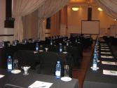 Pretoria Venue