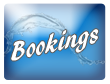 View Booking Procedure