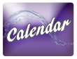 View our Training Calendar