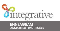 Staff Training Integrative Enneagram Accredited Practitioner
