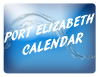 Browse our latest calendars