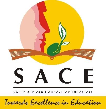 sace_Staff Training Home